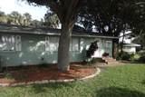 3063 Peninsula Drive - Photo 1