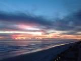 2700 Atlantic Avenue - Photo 23