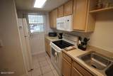 711 Halifax Avenue - Photo 5