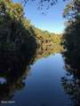 2681 Spruce Creek Boulevard - Photo 31