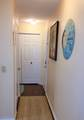 1401 Palmetto Avenue - Photo 48