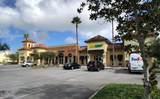 3751 Clyde Morris Boulevard - Photo 1