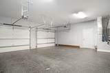 3656 Yandle Place - Photo 26