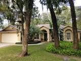 6046 Whispering Trees Lane - Photo 2
