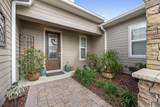 5409 Nw 35th Ln Road - Photo 3