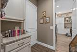 5409 Nw 35th Ln Road - Photo 35