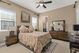 5409 Nw 35th Ln Road - Photo 40