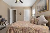 5409 Nw 35th Ln Road - Photo 41