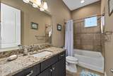 5409 Nw 35th Ln Road - Photo 42