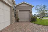 5409 Nw 35th Ln Road - Photo 45