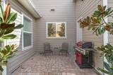 5409 Nw 35th Ln Road - Photo 46