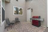 5409 Nw 35th Ln Road - Photo 47