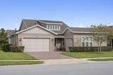 5409 Nw 35th Ln Road - Photo 48