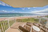1183 Ocean Shore Boulevard - Photo 22