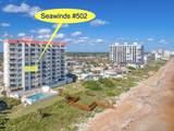 1183 Ocean Shore Boulevard - Photo 3
