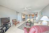 1183 Ocean Shore Boulevard - Photo 6