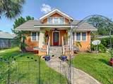 206 Oakwood Avenue - Photo 8