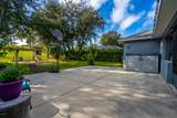 26 Timucuan Drive - Photo 28