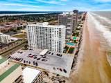 2800 Atlantic Avenue - Photo 34