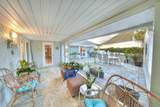 104 Old Carriage Road - Photo 19