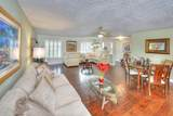104 Old Carriage Road - Photo 20