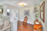 104 Old Carriage Road - Photo 21