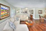 104 Old Carriage Road - Photo 24
