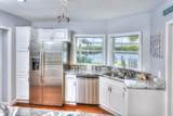 104 Old Carriage Road - Photo 26