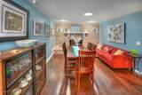 104 Old Carriage Road - Photo 28