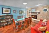 104 Old Carriage Road - Photo 29