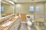 104 Old Carriage Road - Photo 35