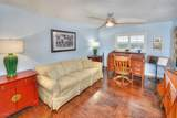 104 Old Carriage Road - Photo 38