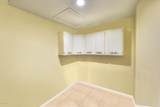 104 Old Carriage Road - Photo 39