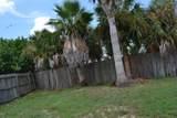 5 Poinsettia Drive - Photo 17