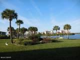 715 Beach Street - Photo 3