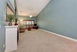 1636 Areca Palm Drive - Photo 7