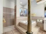 3562 Maribella Drive - Photo 28