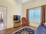 3562 Maribella Drive - Photo 30