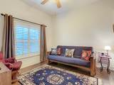 3562 Maribella Drive - Photo 31