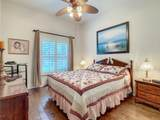 3562 Maribella Drive - Photo 32