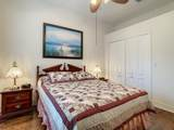 3562 Maribella Drive - Photo 34