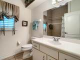 3562 Maribella Drive - Photo 35