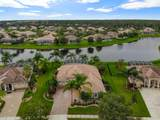 3562 Maribella Drive - Photo 49