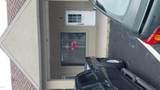 1700 Ridgewood Avenue - Photo 1