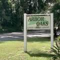 5 Oakwood Park - Photo 30