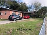425 Walnut Street - Photo 2
