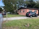425 Walnut Street - Photo 3