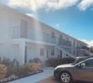 3620 Cardinal Boulevard - Photo 1