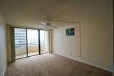 2900 Atlantic Avenue - Photo 22