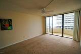 2900 Atlantic Avenue - Photo 24